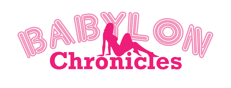 Babylon Chronicles